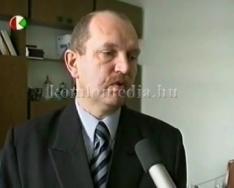 Komlón járt az Egészségügyi Miniszter