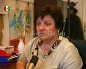 A Kodály Zoltán Általános Iskola bemutató műsora (Hoffmann Mátyásné)