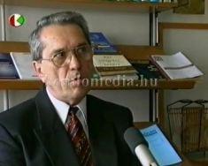 50 éves a Zeneiskola ( Horváth Gyula, Altorjai József, Seregné Deák Róza )