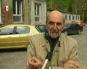 Komlón járt az Olasz nagykövet ( Paolo Guidi Spinclli, Páva Zoltán)
