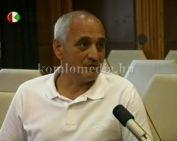 Testületi ülés 2005.05.26