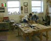Pályaválasztási hét a szakmunkásképzőben (Békásy Ferenc)