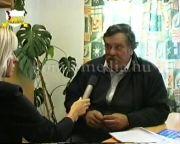 Adósságkezelési program (Horváth Viktória, Fehér Imre)