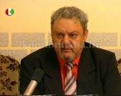 A Környezetvédelmi és Turisztikai Bizottság (Jencsik János)