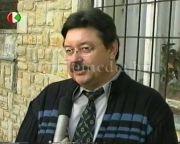 Lobbi parti Sikondán (Czukor Zoltán, Rajnai Attila, Áman Mihály)