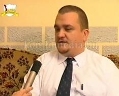 Komlói mentős Sri Lankán(Kis-Nagy Gyula)