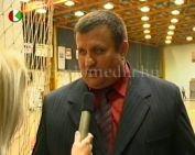 Fekete László Komlón (Fekete László, Ordas Miklós, Viniczai Tibor)