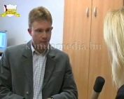 Komlói Kistérségi Többcélú Önkormányzati Társulás(Varga Zsolt)
