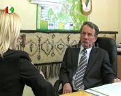 Új tagozat a szakközépiskolában(Békásy Ferenc)