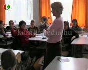 Bemutatjuk a Kodály Zoltán Általános Iskolát (Hoffmann Mátyásné)