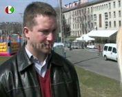 Tavaszváró (Újhelyi István, Szakács László)