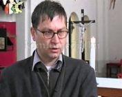 Húsvét (Mátyás Imre)