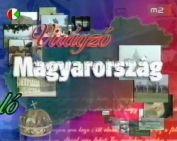 Virágzó Magyarország, Komló (Kovács Júlia, Pethő Dávid)