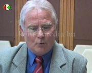 Testületi ülés 2006.05.25