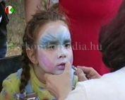 Gyermeknap 2006