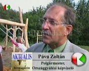 Aktuális (Páva Zoltán, Karnis Gyuláné, Kovács Gyula)