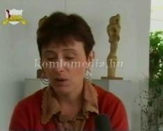 A Közösségek Háza várja programjaival az érdeklődőket (Horváth Lászlóné)