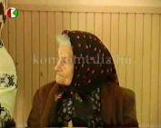 20 éves a Mecsekjánosi idősek otthona (Kardos Ferencné)