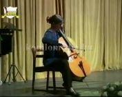 Cecília-napi hangverseny 2006 (Altorjai József)