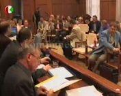 Testületi ülés 2006.11.30
