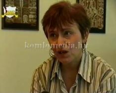Drogmegelőzési programok a KH-ban (Horváth Éva)