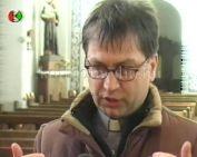 Katolikus karácsony (Mátyás Imre)