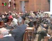 Testületi ülés 2006.12.14