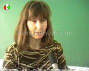 Környezetbarát program Felsőszilvásban (Kostyál Irén)