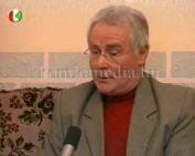 A Komlói városüzemeltetési bizottságról (Szarka Elemér)