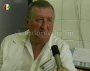 A nőgyógyászat átalakulásáról (Nyirati Ferenc)