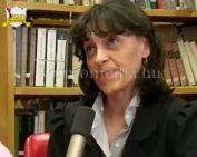 Kazinczy szépkiejtési (Szilágyi Erzsébet, Szilágyi Anikó)