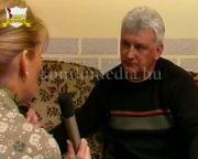 Terkovics Ferenc, sport