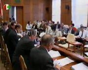 Testületi ülés 2007.03.29