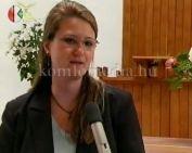 Az egyházak képviselői a húsvétról (Mátyás Imre, Kis László, Kocsik Mónika)