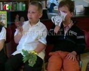 Mesemondó verseny gyerekeknek (Végh Ildikó)