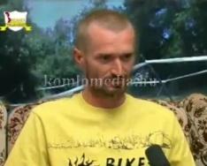 Magyarszéki Kerékpár Bajnokság (Dalmady (QKY) Gábor)