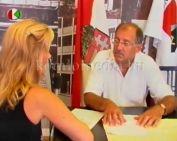 A vizitdíjról beszélgettünk (Páva Zoltán)