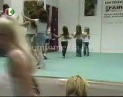 Gyermekszépségverseny 2007