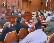 Testületi ülés 2007.09.13.