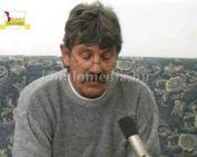 A Komlói Bányász Horgász Egyesület aktualitásai (Mátyás János)
