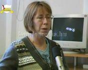 Az influenza elleni védekezés (Dr. Albert Nóra)
