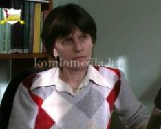 A Komlói Könyvtár 2007-es éve (Végh Ildikó)