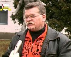 A KBSK Labdarúgó Szakosztály 2007-es éve (Mészáros Ferenc, Takács Imre)