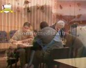 A KBSK Sakk Szaosztályának 2007-es évértékelése (Kőhalmi Endre)