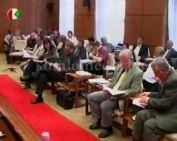 Testületi Ülés 2008. 02. 28.
