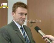 A Komlói Kistérségi Társulás hírei (Varga Zsolt)