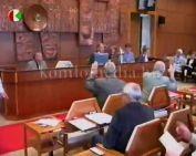 Testületi-ülés 2008.05.08.