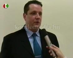 Téves információk az MSZP nevében (Dr. Szakács László, Dr. Barbarics Ildikó)