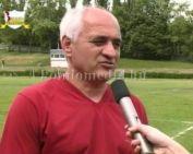 Kispál László 30 éves rekordja