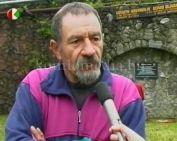 Új helyre került a bánya ereklye (Varga Péter)